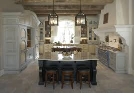 pendant lighting rustic. Rustic Pendant Lighting For Kitchen Concept The Latest Within Island N