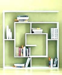 office wall shelving units. Wall Mounted Office Shelves Shelving  Shelf Units Wonderful Hanging Office Wall Shelving Units