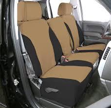 saddleman neoprene seat covers