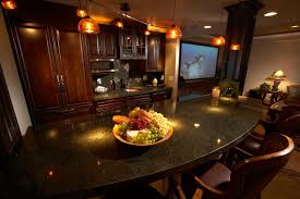lighting in basement. before you hire a basement pro lighting in