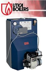 utica boiler prices.  Boiler Images Of Utica Steam Boiler Prices Throughout