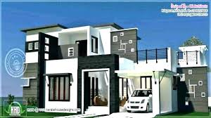 elevation for home design home elevation design elevation design for home interior top home exterior elevation elevation for home design