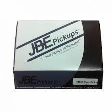 jbe pickups joe barden r4000 pickup set rickenbacker 4003 4001 r4000 bass pickup set · r4000 bass pickup set box
