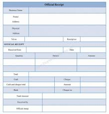 Free Blank Check Template Blank Checks Template Check Register Free Business Microsoft Word