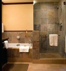 walk in shower no door. Small Walk In Shower No Door Ideas Startling Bathroom Corner Showers Room I