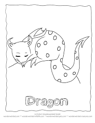 66d895caf22e97d6aae03b2092770150 dragon drawings coloring sheets 23 best images about \u003ell\u003c coloring sheets on pinterest cartoon on fantasy draft worksheet