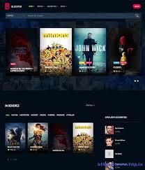 Wordpress Movie Theme 15 Best Movie Wordpress Themes 2019 For Your Movie Frip In