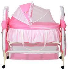 round bassinet bedding set baby boy bassinet bedding topic to stunning bassinet sheets bedding sets