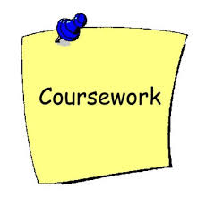 dissertations assignments coursework research writing help in  dissertations assignments coursework research writing help