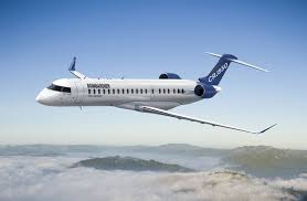 Delta Express Jet Seating Chart United Announces The First 15 Crj 550 Routes Flights On