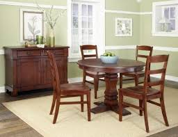 cherry dining chairs unique 87 best home kitchen dining room furniture images on of