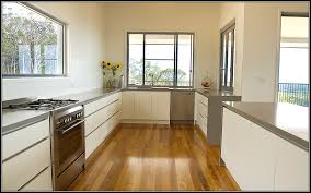 Colour Kitchen Kitchen Colour Schemes For Harmonious Look Of Kitchen Home Decor