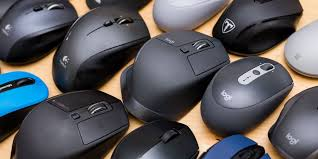 Image result for the newest computer mouse