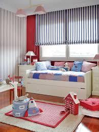 12 Ideas Económicas Para Decorar Habitaciones InfantilesDecoracion Habitacion Infantil Nio