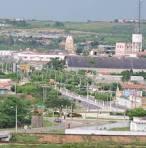 imagem de Morada Nova Ceará n-16