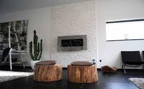 stone veneer fireplaces the easy way