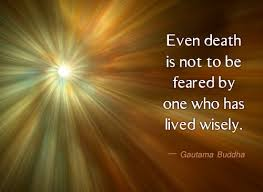 Buddha Quotes On Death And Life Cool Download Buddha Quotes On Death And Life Ryancowan Quotes