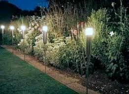 outdoor garden lighting brisbane seven hills bulimba hamilton