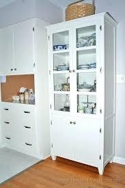 kitchen pantry cabinet ikea kitchen pantry cabinet freestanding kitchen drawers storage kitchen pantry cabinets freestanding luxury kitchen closet unique