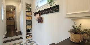 Design My Home Addition My Stapleton Mud Room Addition Diane Gordon Design