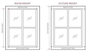 Typical Window Size Informatics Com Co