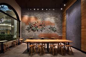 Starbucks Design Beyond Residential Moving Towards The Lounge As Starbucks
