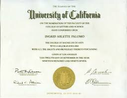 ucla degree 1 638 cb=