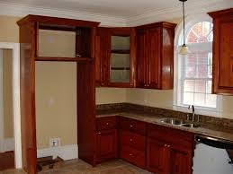 Kitchen Upper Corner Cabinet Upper Corner Kitchen Cabinet Storage 17 Best Ideas About Corner