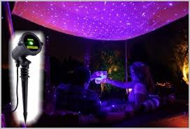 smart outdoor lighting. Wireless Landscape Lighting » Looking For Smart Outdoor Ideas Home Automation Security And