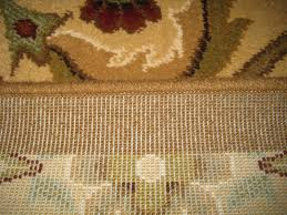 luxurious machine woven wool rugs l73 in nice home decor