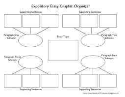 college argument essay paper outline argument research paper college argue essay how to write an argumentative paperargument essay paper outline