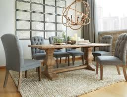 art van dining table rustic kitchen table art cute art deco kitchen table x jpg