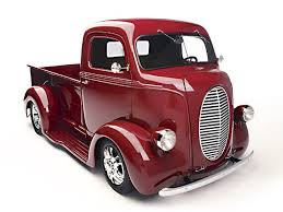 1939 Ford COE (cab over engine) truck | Ford Trucks | Pinterest ...