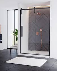 sliding shower doors coastal shower doors