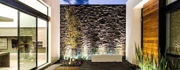 beautiful exterior wall coating ideas