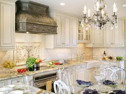 Best Kitchen Remodels Model