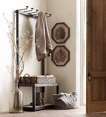 Coat Racks Ikea Classy America French Country Furniture Retro Big Shoes Rack Hanger Hanger