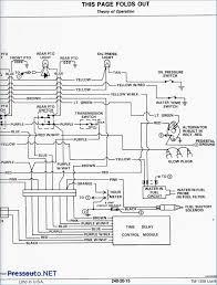 john deere stx38 wiring diagram fitfathers me inside techteazer com