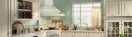 Tende cucina 4. tendine a vetro per la cucina moderna. tende da