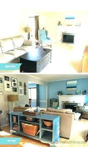 rearrange furniture ideas. Arranging Room Ideas Rearrange Furniture S