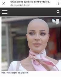 نادين نجيم تتصدر عناوين الصحف في إسبانيا
