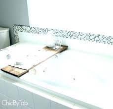 ikea bathtub baby