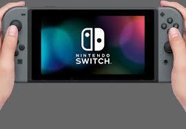 Wii U Spiele Charts Nintendo Switch News And Games Nintendo Life
