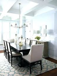 full size of dining room rug decorating ideas houzz table area rugs pretty contemporary heather blue