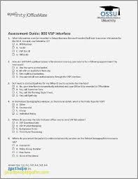 Security Resume Objective Examples 30 Professional Free Resume Objective Samples Photo Fresh Resume