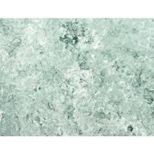 green quartz countertops contemporary loading zoom pale artificial marble pink in 7