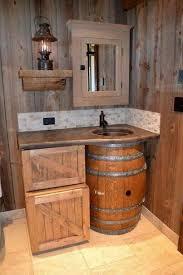 country bathroom ideas. 25 amazing country bathroom designs ideas i