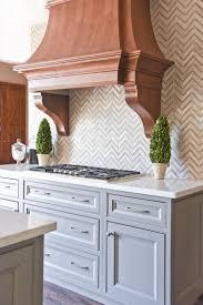 Interior Design Katy Tx Home