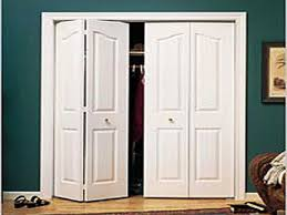 double bifold closet doors closet bifold doors sizes bifold bifold closet door 847x635 jpg