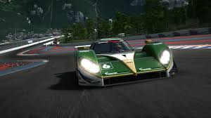 new release pc car gamesDriving into 2013 a definitive guide to 2013s upcoming racing